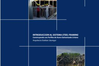 Introducción al Sistema Steel Framing
