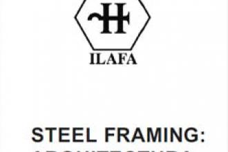 Steel Framing: Arquitectura